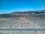 77 Desert Wells Circle - Photo 1