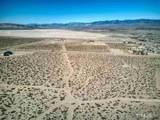 77 Desert Wells Circle - Photo 2
