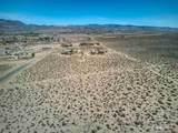 77 Desert Wells Circle - Photo 3