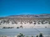 77 Desert Wells Circle - Photo 4