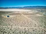 71 Desert Wells Circle - Photo 2