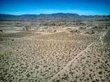 71 Desert Wells Circle - Photo 3