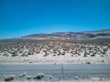 71 Desert Wells Circle - Photo 4