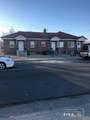 341 Locust Street - Photo 1