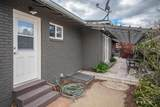 1095 Mount Rose St. - Photo 34