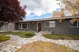 1095 Mount Rose St. - Photo 4