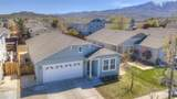 7810 Welsh Dr - Photo 1