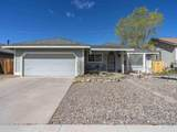 1808 Rock Ct. - Photo 1