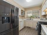 1808 Rock Ct. - Photo 10