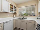1808 Rock Ct. - Photo 11