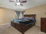 1808 Rock Ct. - Photo 12
