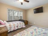 1808 Rock Ct. - Photo 14