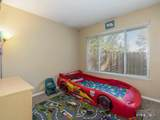 1808 Rock Ct. - Photo 15