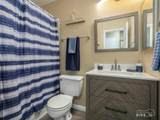 1808 Rock Ct. - Photo 16