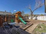 1808 Rock Ct. - Photo 18