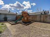 1808 Rock Ct. - Photo 19