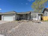 1808 Rock Ct. - Photo 2