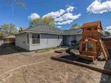 1808 Rock Ct. - Photo 20