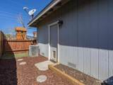 1808 Rock Ct. - Photo 21