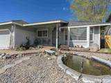 1808 Rock Ct. - Photo 3