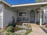 1808 Rock Ct. - Photo 4