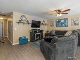 1808 Rock Ct. - Photo 5