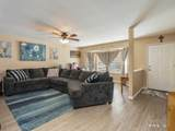 1808 Rock Ct. - Photo 6