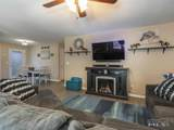 1808 Rock Ct. - Photo 7