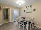 1808 Rock Ct. - Photo 8
