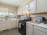 1808 Rock Ct. - Photo 9