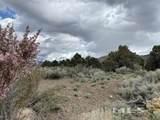 1545 Holbrook Bluffs Ct - Photo 1