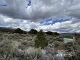 1545 Holbrook Bluffs Ct - Photo 5