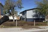 1296 Ocala Ave - Photo 13