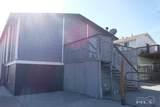 1296 Ocala Ave - Photo 15