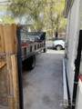 985 10th St - Photo 8