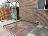 775 C Street - Photo 10