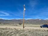 22125 Chimney Creek Road - Photo 1