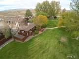 22125 Chimney Creek Road - Photo 12