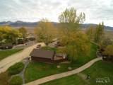 22125 Chimney Creek Road - Photo 16
