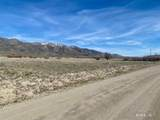 22125 Chimney Creek Road - Photo 5