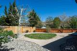 4802 Vista Mountain - Photo 24
