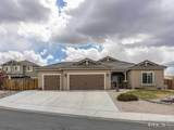 4929 Wanbli Ct - Photo 1