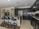 4929 Wanbli Ct - Photo 10