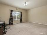 4929 Wanbli Ct - Photo 12