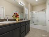 4929 Wanbli Ct - Photo 13