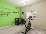 4929 Wanbli Ct - Photo 14