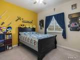 4929 Wanbli Ct - Photo 17