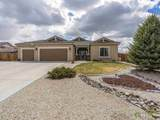4929 Wanbli Ct - Photo 3