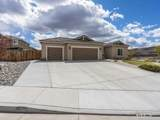4929 Wanbli Ct - Photo 4