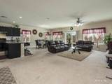 4929 Wanbli Ct - Photo 5